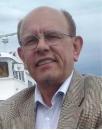 Erik Bergendal