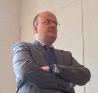 Philippe Gauthier