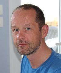 David Boisson