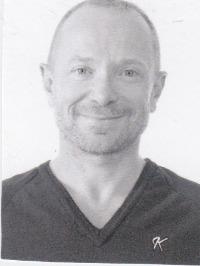 Thierry Gertsch