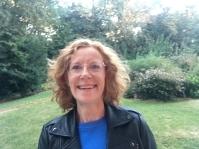 Karen Urien
