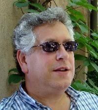 Jacques Duchaîne