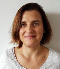 Sabine Larmet