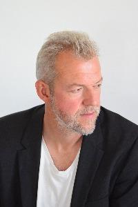 Jean-Christophe Klarer