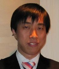 Jun Chen