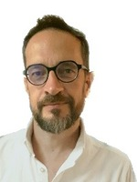 Jean-Christophe Teillon