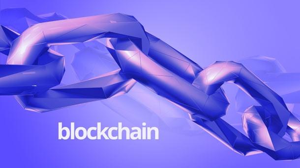 Blockchain_Illustration_6101