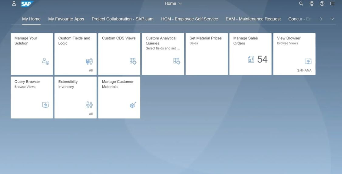 Manage Complex Pricing in Sales in SAP S/4HANA Cloud (with custom fields)